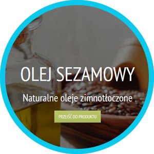 Online store of natural products