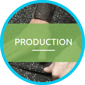 Production Company Website